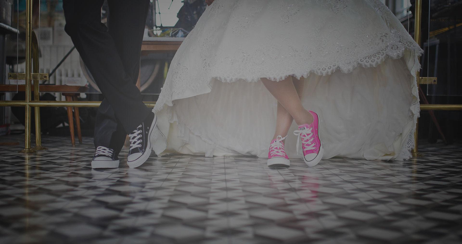 сватбена-агенция-Силистра