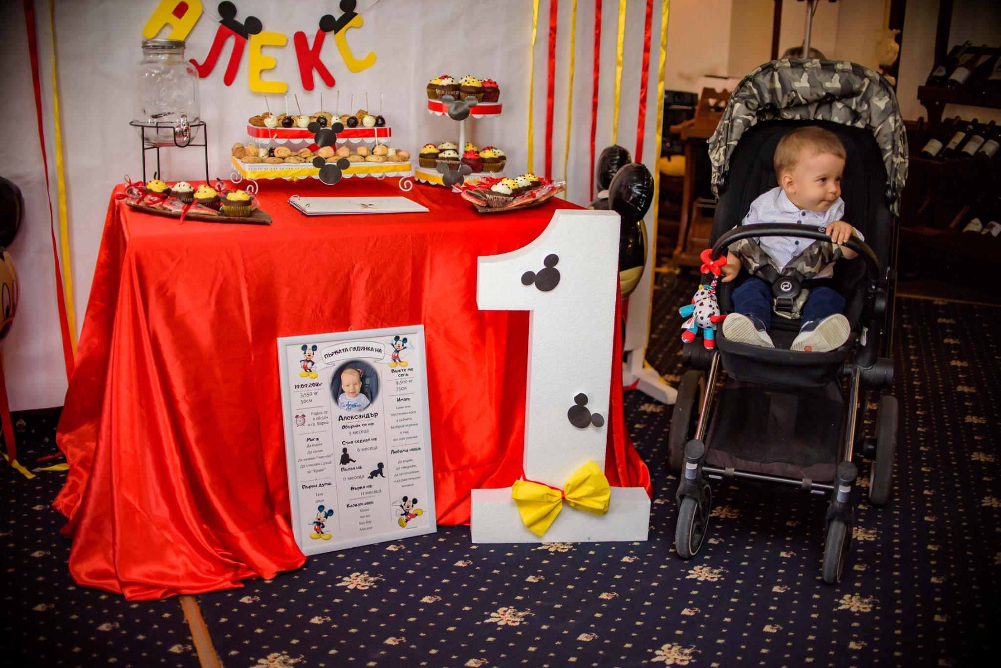 организиране-на-детски-рожден-ден-александър07