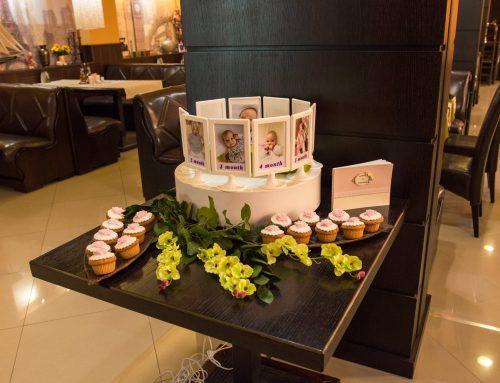 Организиране на детски рожден ден – Вики