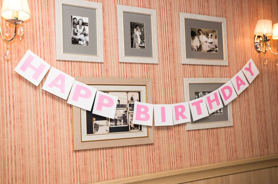 организиране-на-детски-рожден-ден-прейа-1