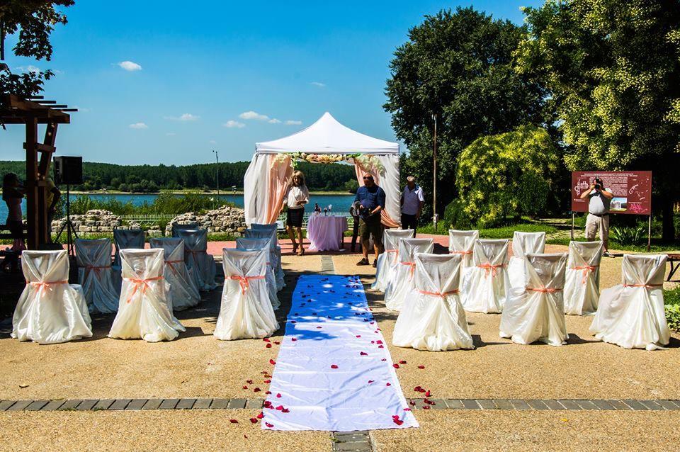организиране-на-сватба-Силистра-05