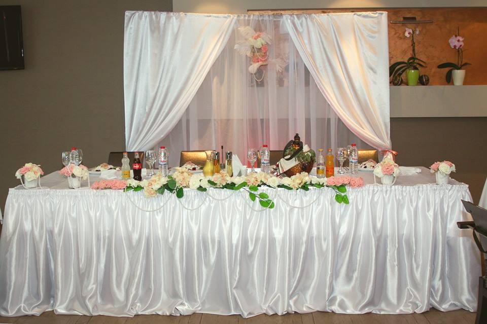 организиране-на-сватба-1