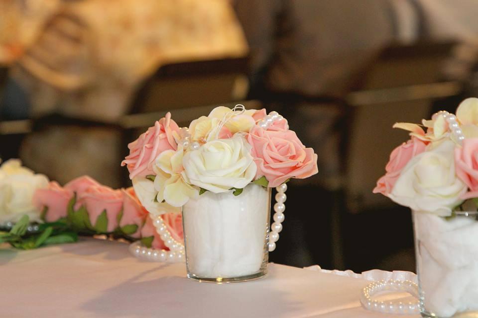 организиране-на-сватба-3