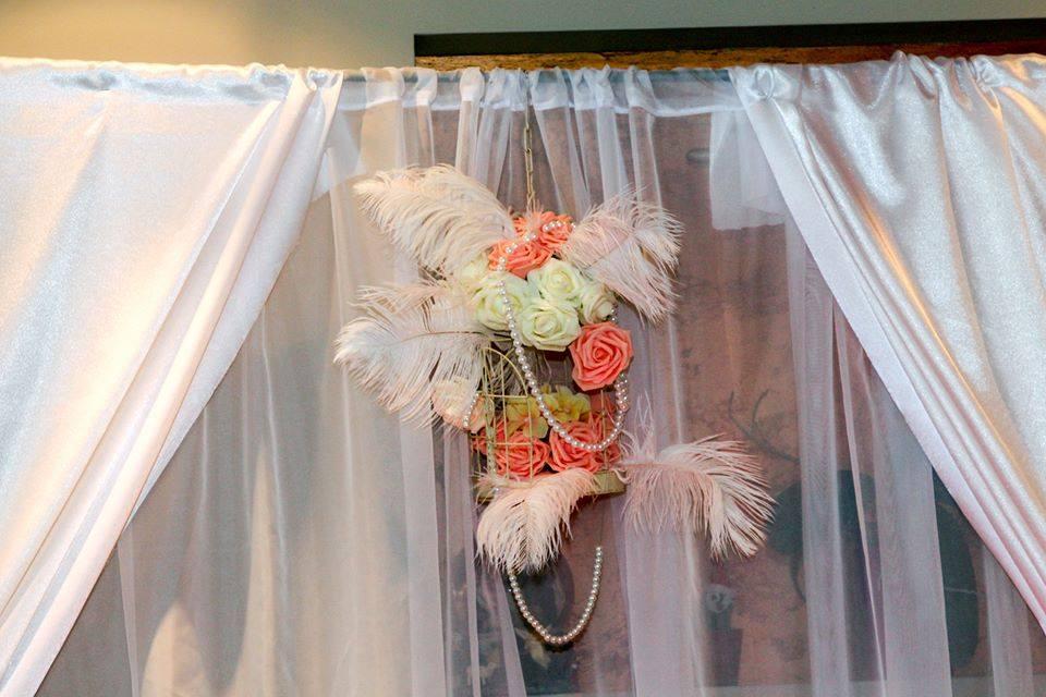 организиране-на-сватба-5