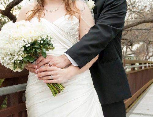 15 най-често допускани грешки при организиране на сватба