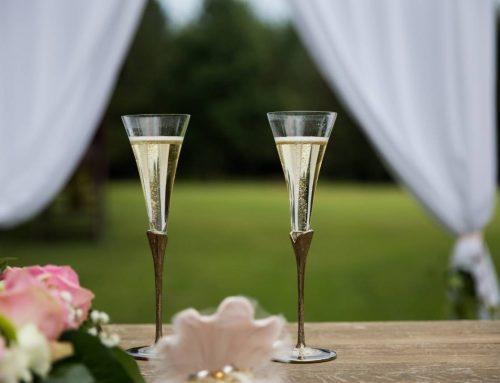 Сватба Елена