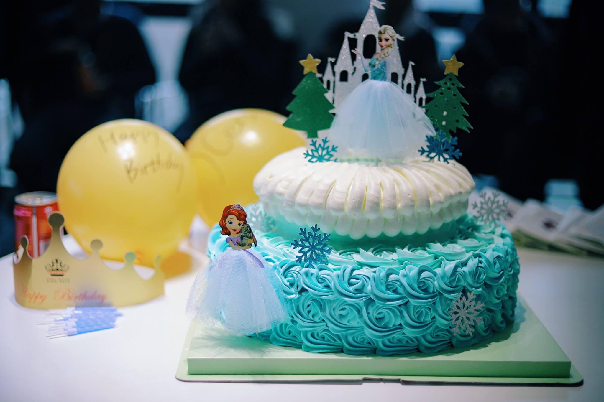 детски-рожден-ден-eva-agency-детска-торта