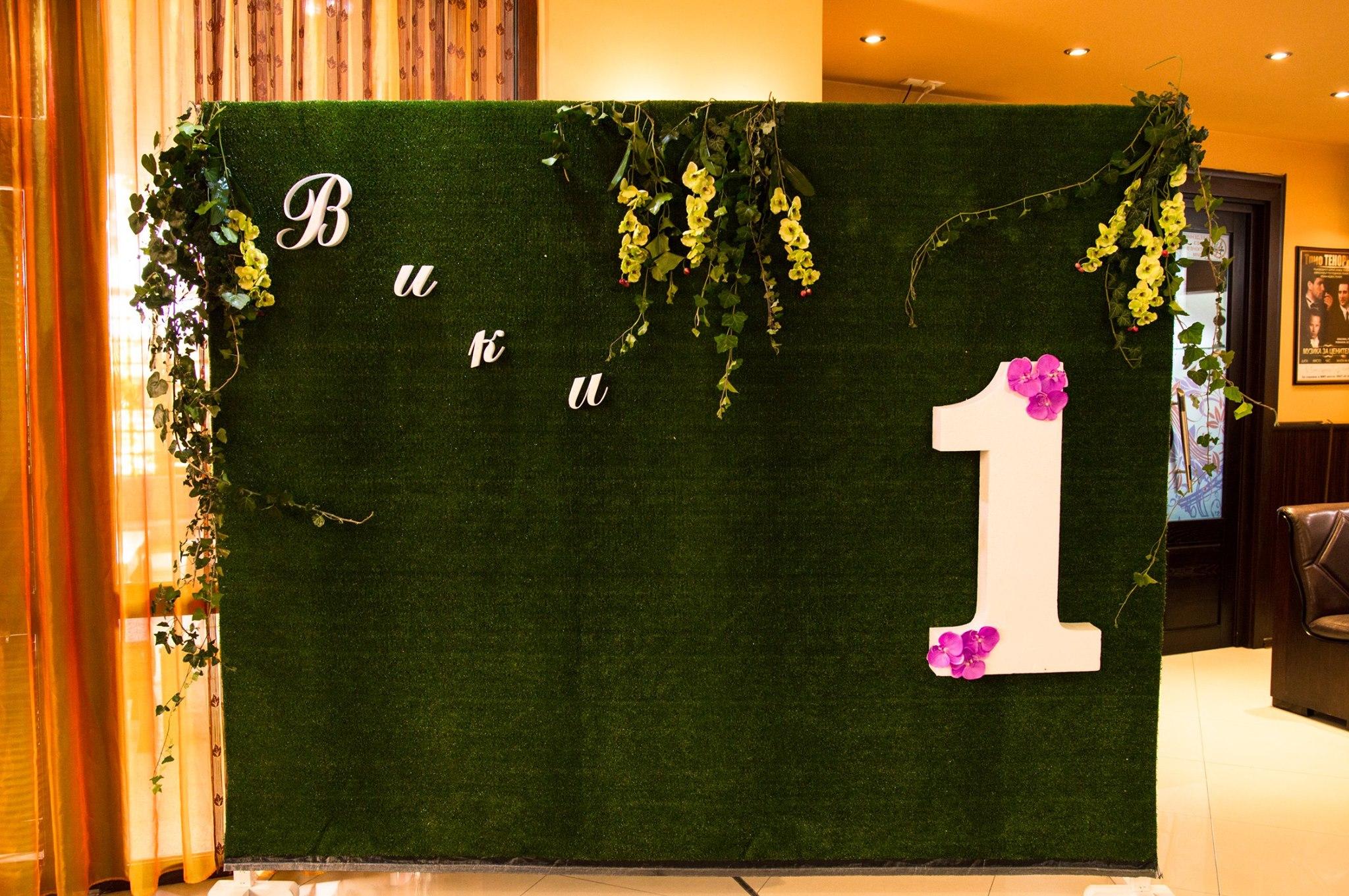 организиране-на-детски-рожден-ден-вики-14