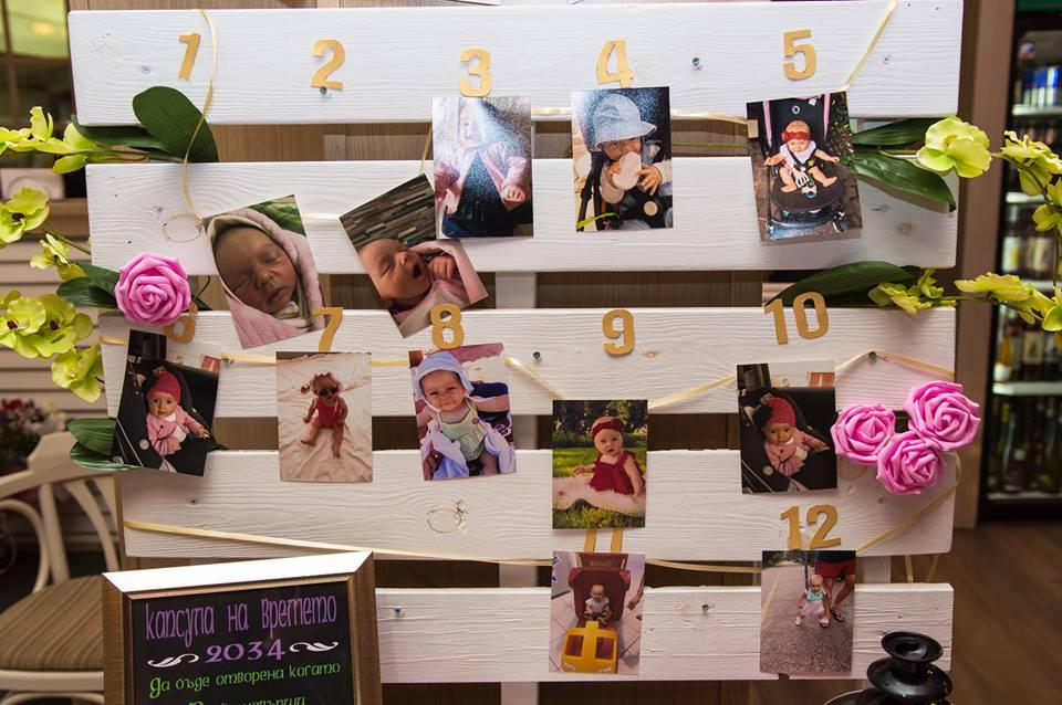 организиране-на-детски-рожден-ден-прейа-6