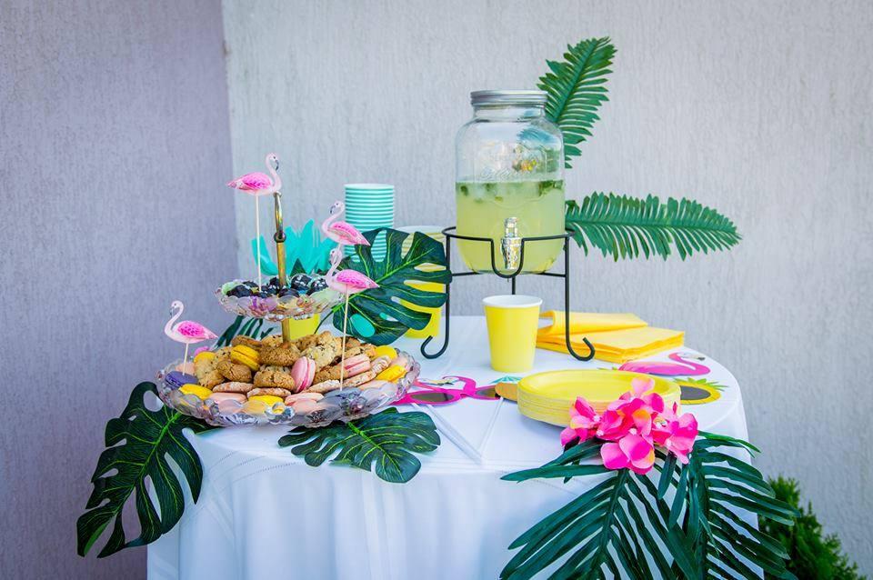 организиране-на-рожден-ден-Tropical-3