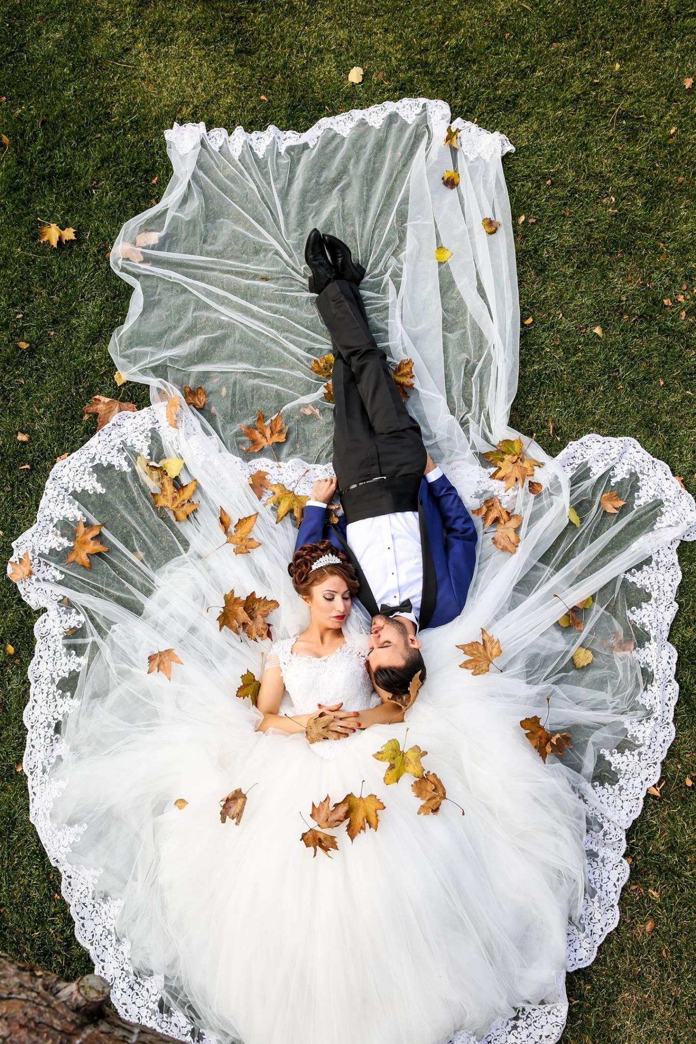 сватбени-поверия
